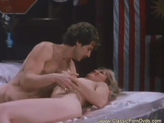 Classic golden era porn nurses videos