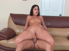 Naked luscious lopez fucked up the butt lustily videos