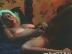 Classic porn called blonde fire videos