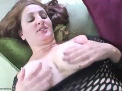 Deep fingering banging and toy fucking lesbians videos