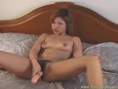 Akira is a dirty asian tubes at chinese.sgirls.net