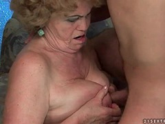 Hardcore mature sex with cock in hairy box movies at kilopics.net