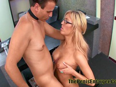 Victoria white getting dirty movies at kilotop.com