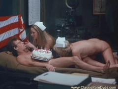 Classic porn dvds nurses movies at sgirls.net