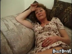 Granny takes cocks and cumshots like a whore movies at sgirls.net