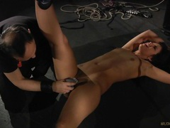 The rhythms of whipping movies at sgirls.net