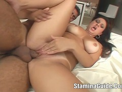 Big ass lady get bang videos