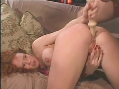 Audrey hollander anal sex with a hard cock movies at relaxxx.net