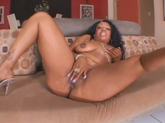 Tight wet pussy of black bbw boned deep movies at kilomatures.com