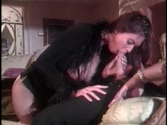 Hot blowjob from tera patrick in close up movies at find-best-hardcore.com