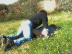 Voyeur love fro italy videos
