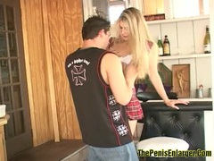 Hot teen ciera sage got screwed in the ass movies at find-best-babes.com
