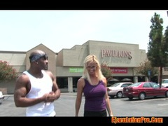 Totally tabitha -big tits milf nailed by a black guy movies at lingerie-mania.com