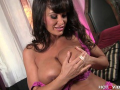 Ultimate milf lisa ann movies at find-best-babes.com