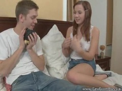 Sex from russia movies at find-best-babes.com