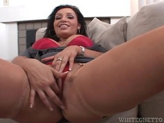 Horny milf sucks his dick with her lusty mouth movies at find-best-babes.com
