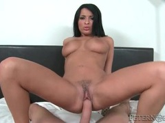 Pov dick riding with a big tits beauty movies at find-best-babes.com