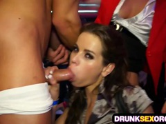 Shocking sex party full of drunk chicks movies at find-best-babes.com
