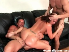 Tory lane threesome scene with big cocks tubes
