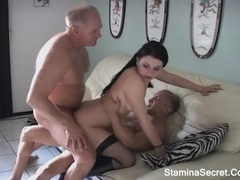 Redheaded single mom fucked hard and got a facial cum movies at find-best-mature.com