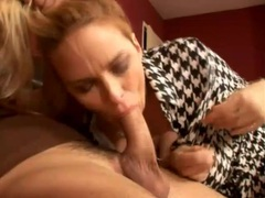 Voluptuous milf on her back for a good fuck videos
