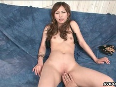 Shaved japanese pussy fingered and licked videos