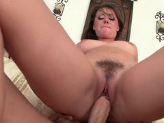Penny flame in cock riding hardcore porn movies at freekilopics.com