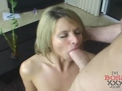 Hot blowjob for a big cock guy movies at kilotop.com