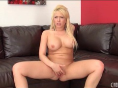 Thick cock fucks blonde kagney linn karter movies at freekilomovies.com
