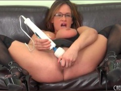 Sexy tory lane has naughty sex with toys movies at sgirls.net