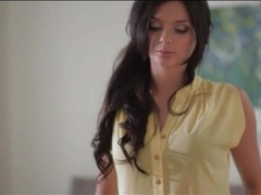 Anita sparkle is a breathtakingly beautiful girl videos
