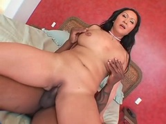 Bbc fucks up into her tight asian cunt videos
