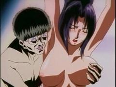 Hentai bdsm porn with kinky fucking tubes