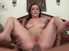Hard dick slowly ass fucks jennifer white videos