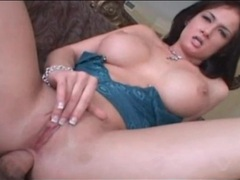 Tory lane fucked up the butt by a big cock movies at find-best-lesbians.com