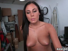 Remakable beauty swallows cock sensually movies at kilopics.net