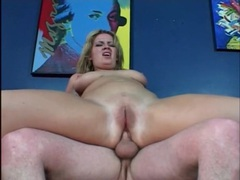 Fat ass is his tight hole to fuck for fun videos