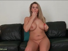 Voluptuous milf bethany taylor masturbates movies at sgirls.net