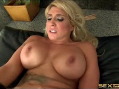 Fat ass mommy eaten out by her black lover movies at lingerie-mania.com