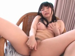 Japanese vagina squirts all over the camera movies at sgirls.net