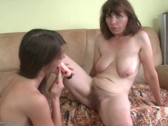 Lesbian nipple sucking turns them on movies at sgirls.net