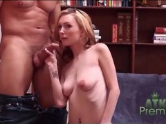 Petite chick amy quinn fondled for a picture gallery movies at kilovideos.com
