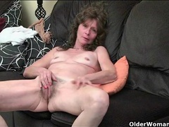 Old lady compilation with lots of ancient pussies movies at find-best-babes.com
