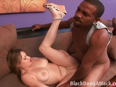 Free Interracial Movies