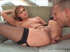 Darryl hanah is hottest when riding a dick videos