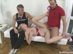 Sell your gf - banged for a spring collection movies at adspics.com