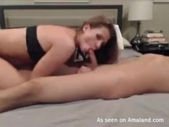 Hot webcam bj and a lusty doggystyle fuck movies at find-best-ass.com