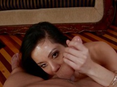 Beautiful slut kimmy lee sucks big cock erotically tubes at chinese.sgirls.net