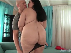 Sexy red bbw lips wrap around his dick movies at kilopics.net