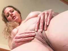 Hairy housewife pussy in the kitchen movies at nastyadult.info